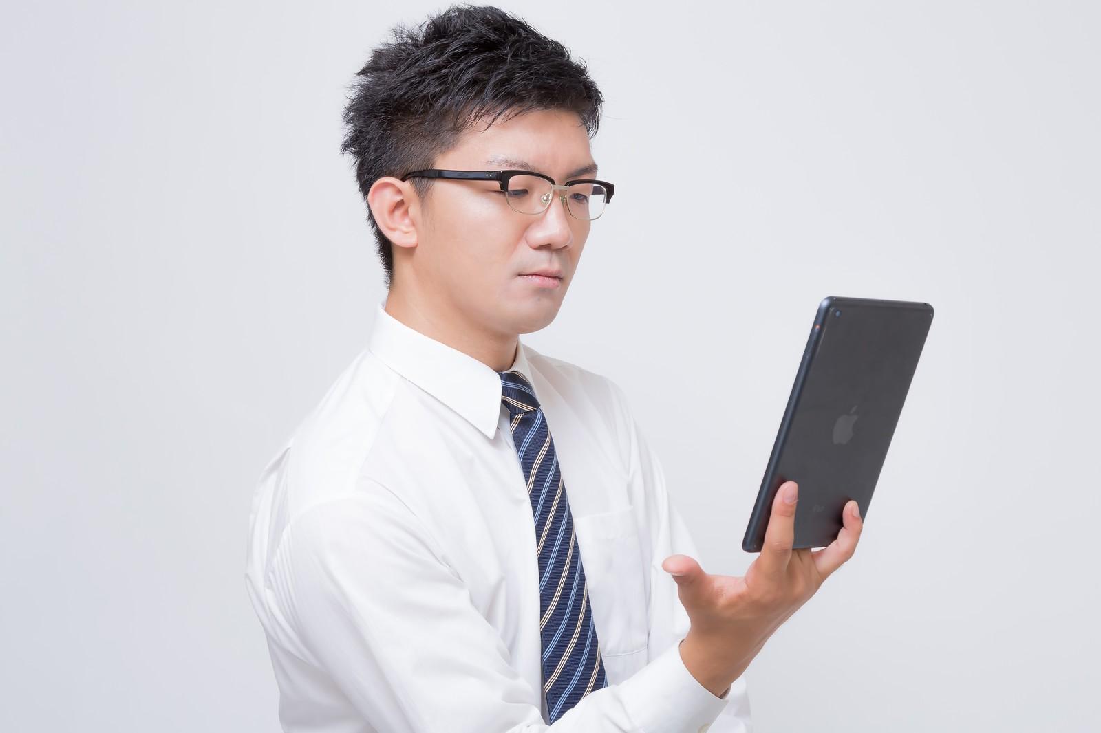 電子書籍は書き方を学べばプロと同じ土俵に立てる!