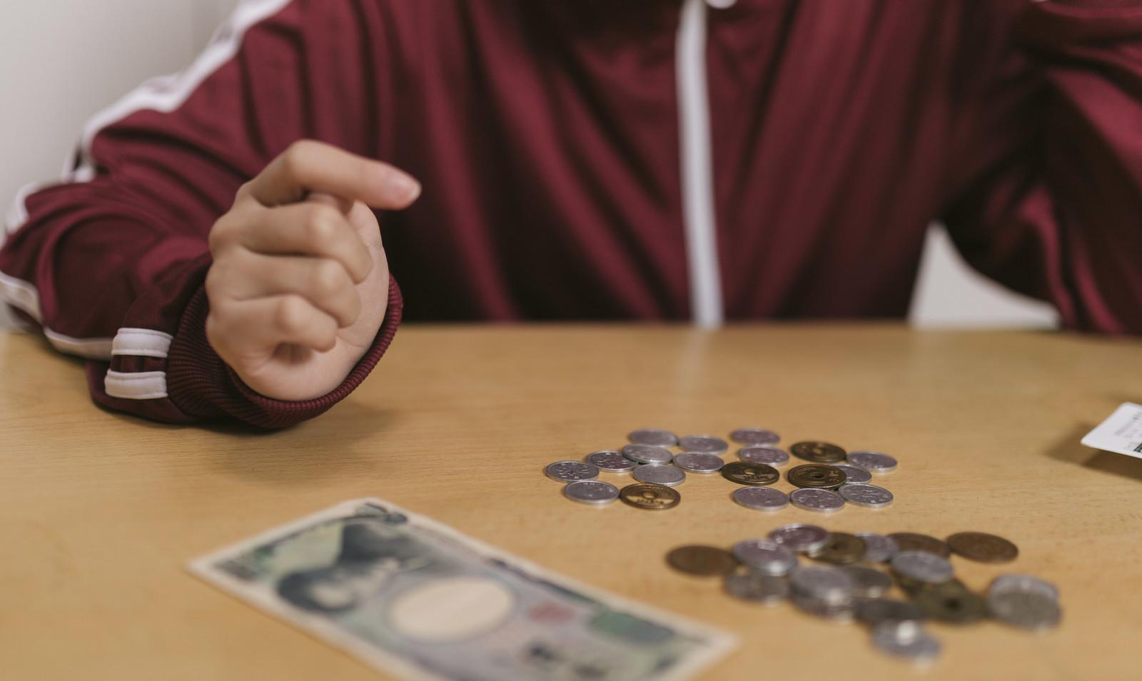 社会生活に必要なコミュ力やお金の知識。どうやって磨きあげるのか?