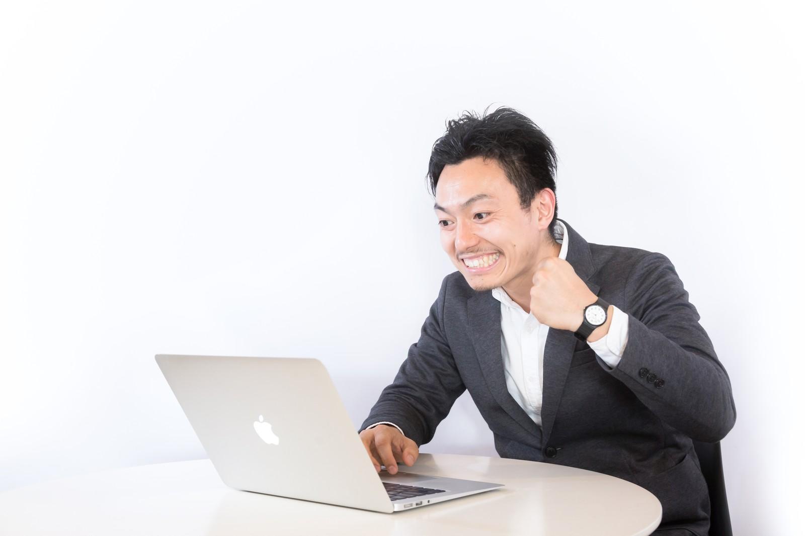 ブログのアクセスを増やす!それでいて苦にならない書き方とは?